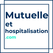mutuelle-et-hospitalisation.com